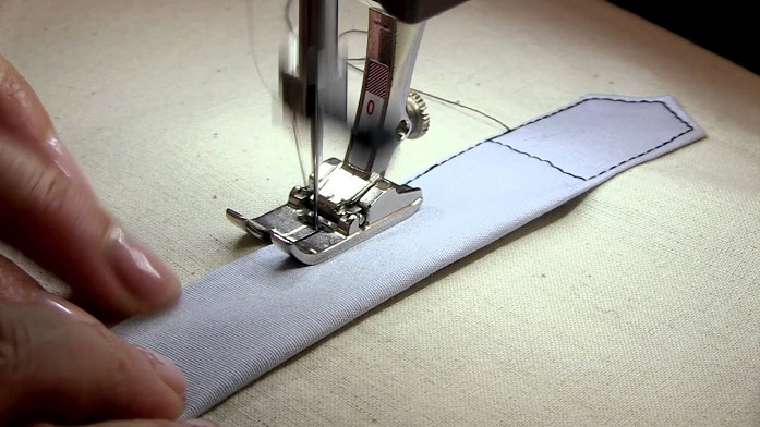 Make Money from Sewing